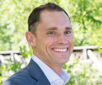 Todd Uzelac