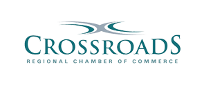 Crossroads Regional Chamber of Commerce