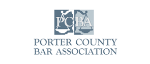 Porter County Bar Association