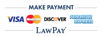 Make Payment, LawPay